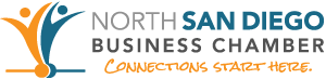 Poway Transmissions is a North San Diego Business Chamber member
